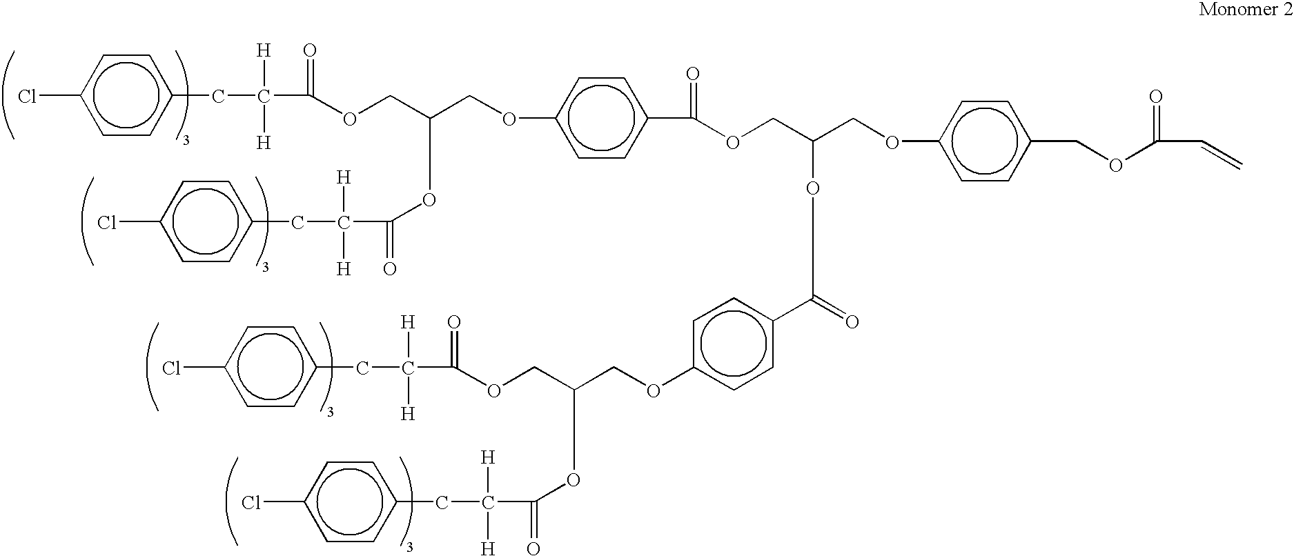 Figure US20100273096A1-20101028-C00017