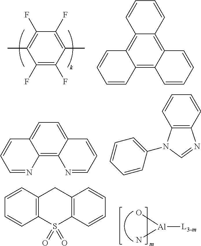 Figure US09512355-20161206-C00041