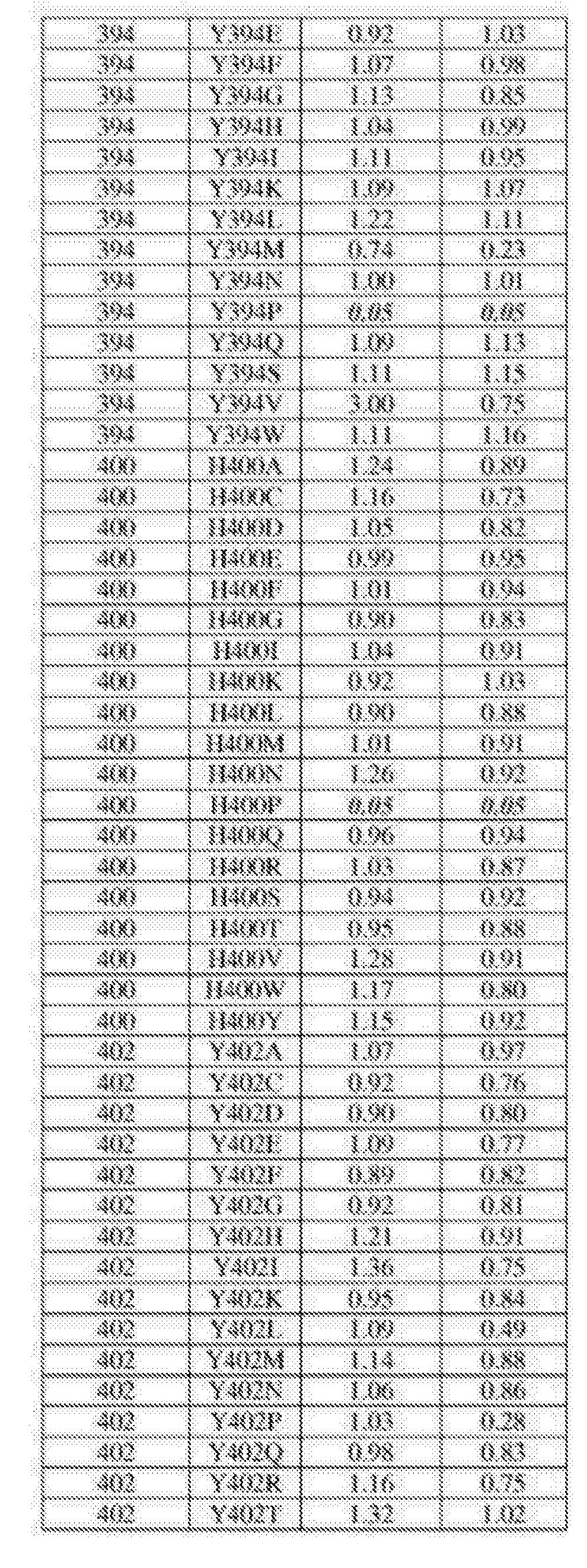 Figure CN105483099AD01741