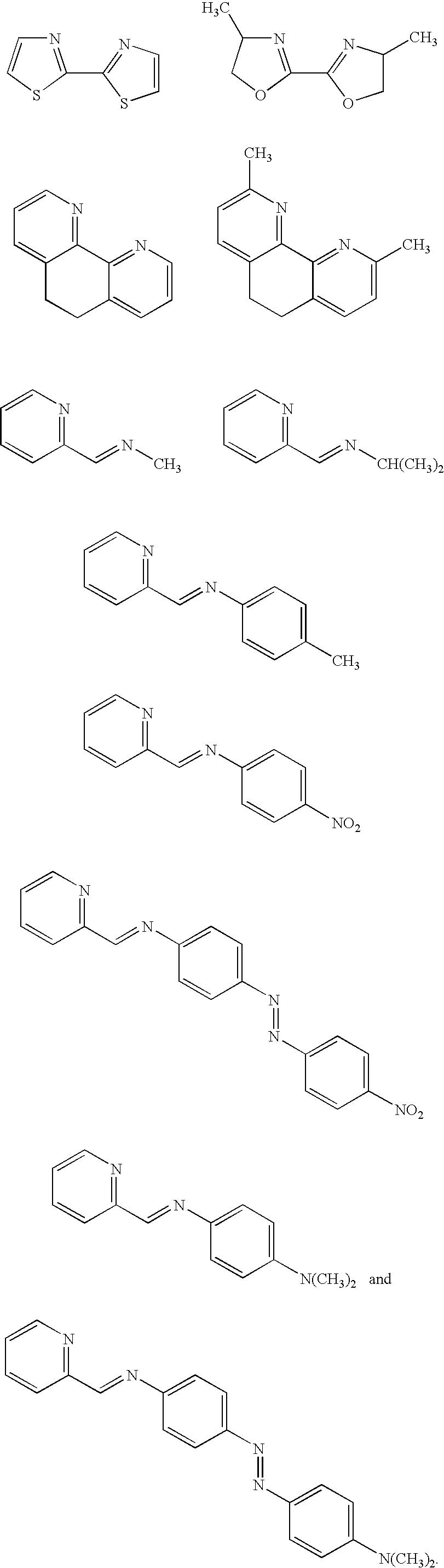 Figure US06818586-20041116-C00051
