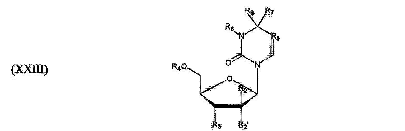 Figure CN104174071AD00762