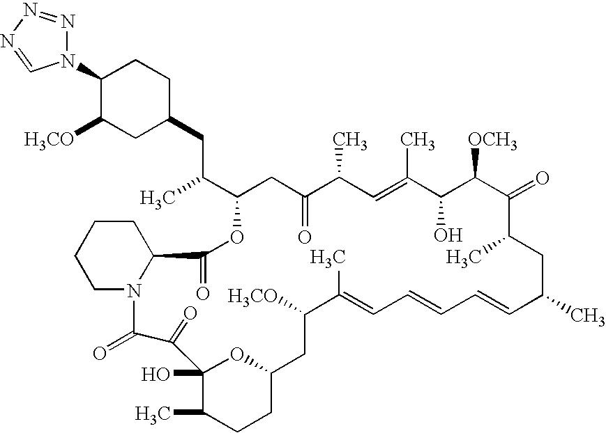 Figure US07357942-20080415-C00003
