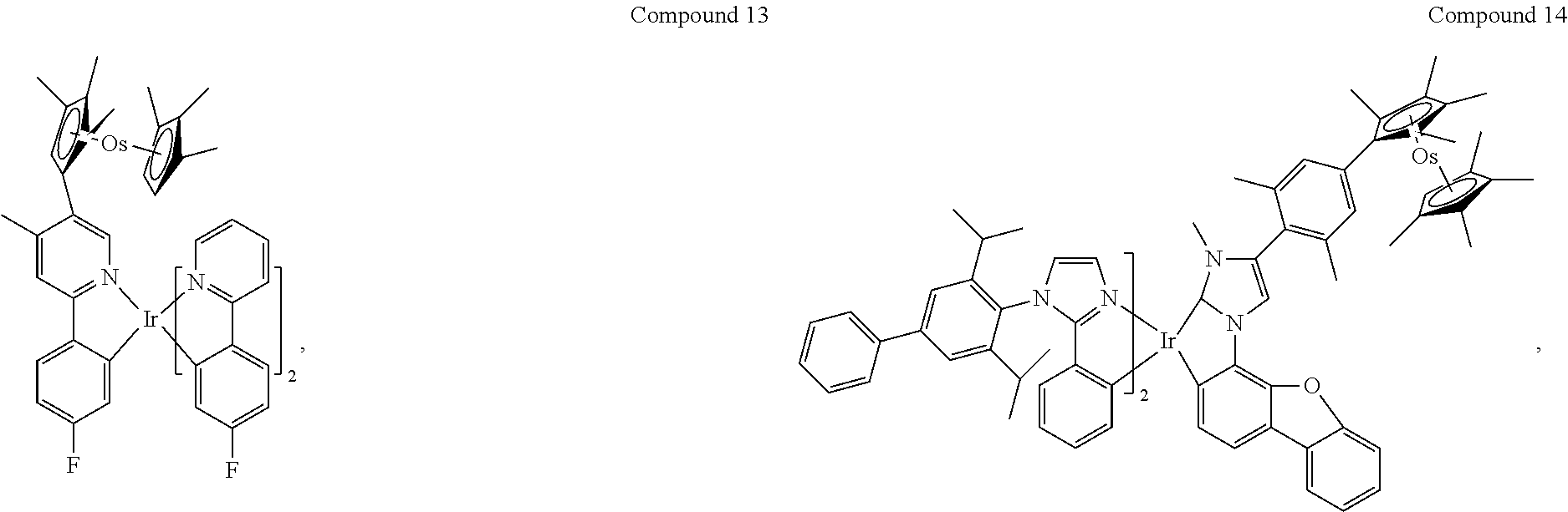 Figure US09680113-20170613-C00031