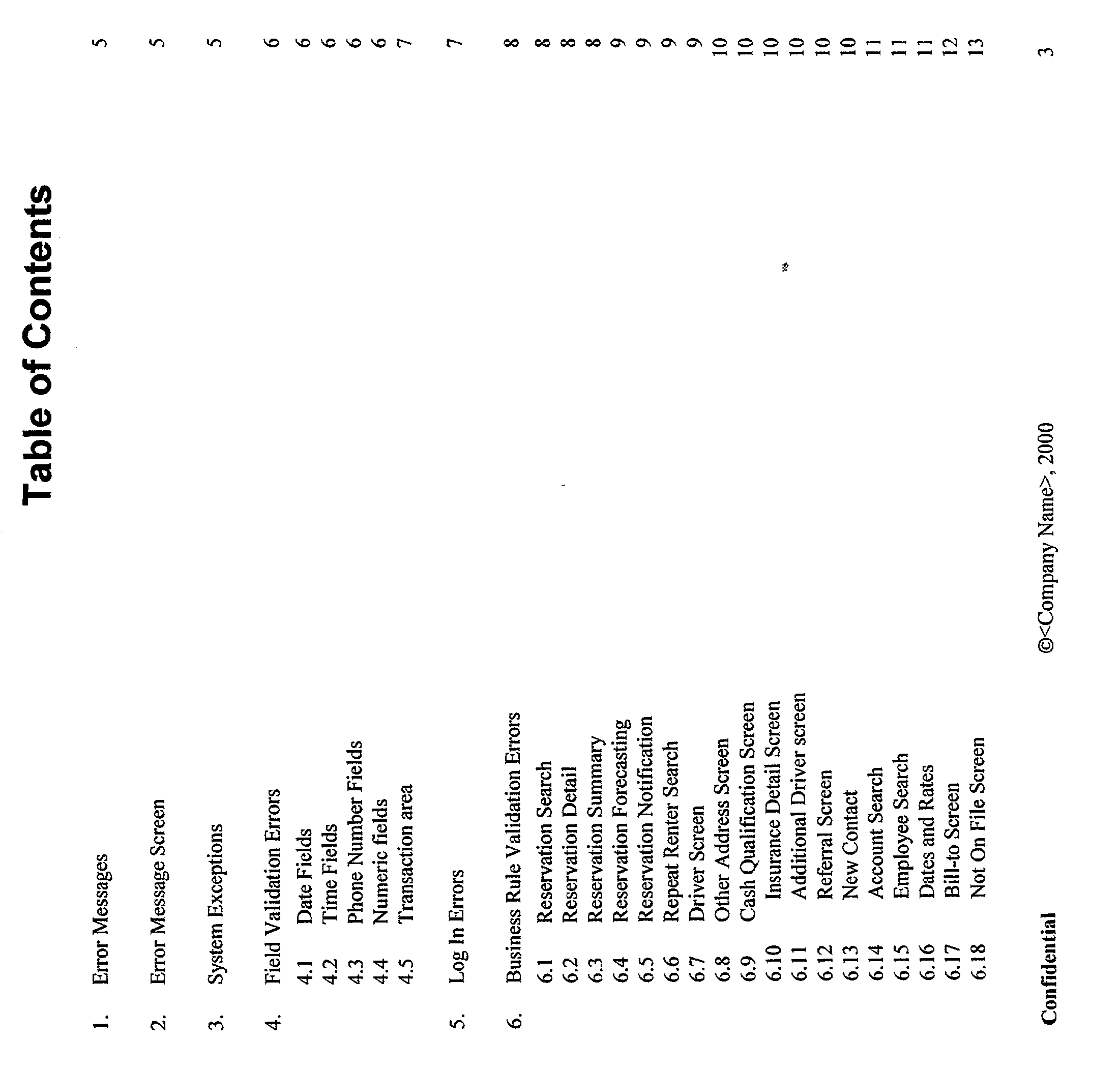 Figure US20030125992A1-20030703-P00139