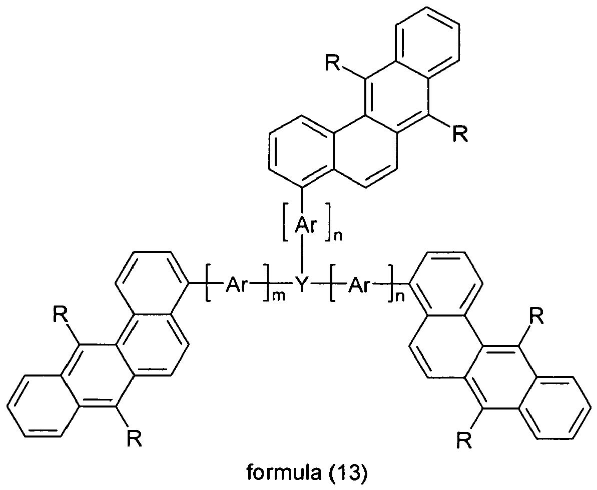 Figure imgb0613