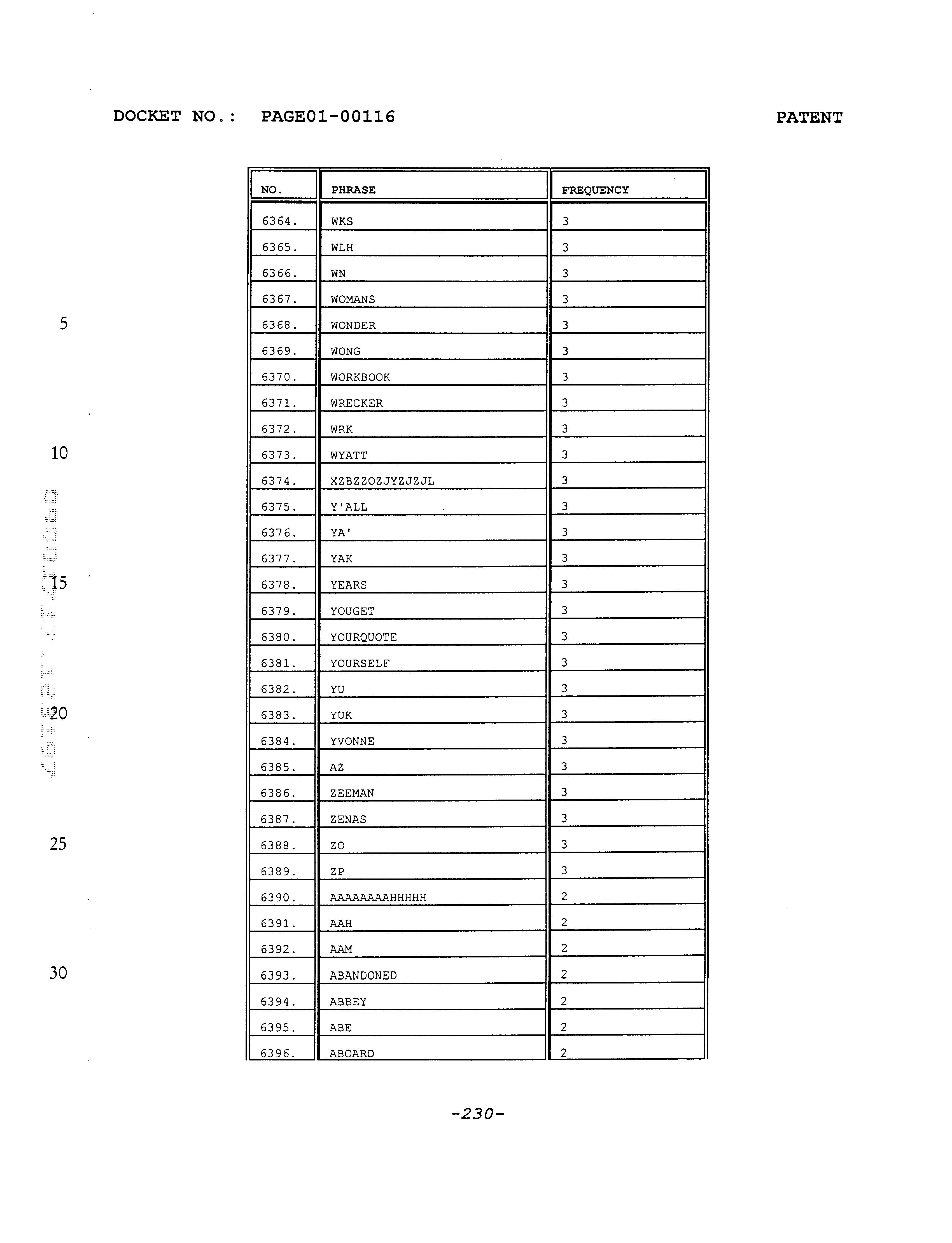 Figure US06198808-20010306-P00194