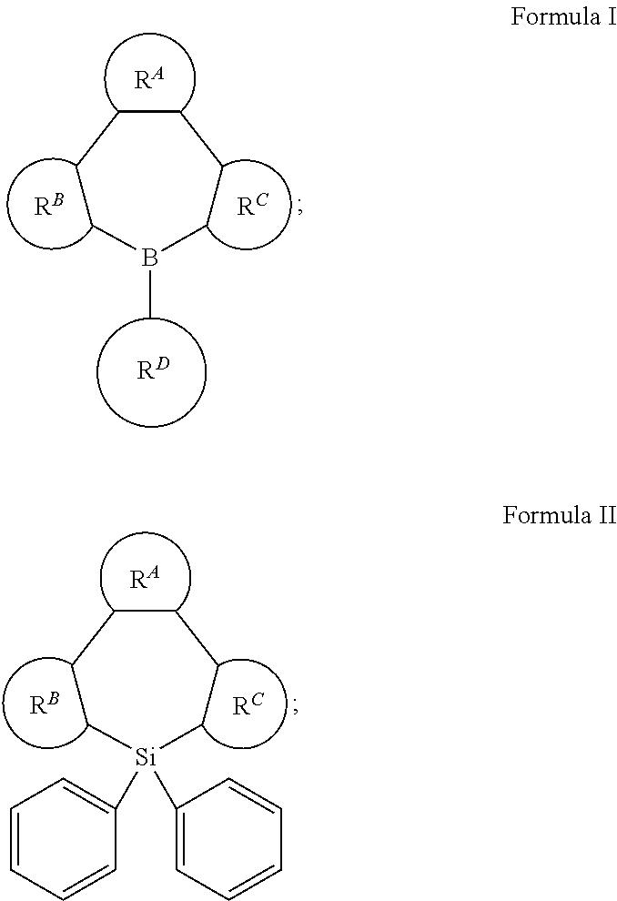 Figure US10236458-20190319-C00138