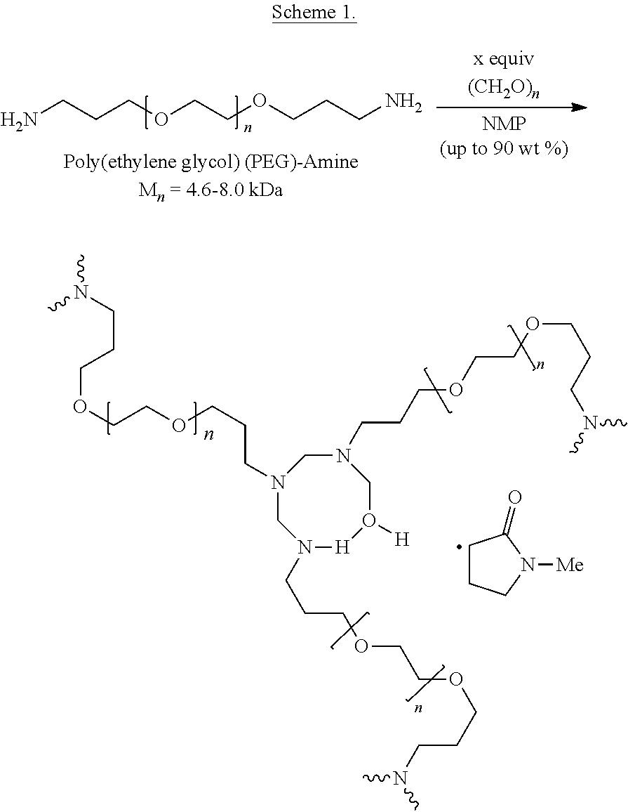 Figure US09758620-20170912-C00002