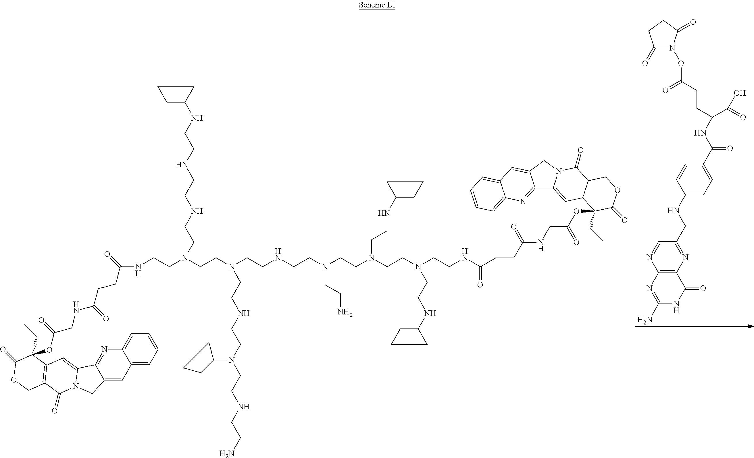 Figure US08580243-20131112-C00071
