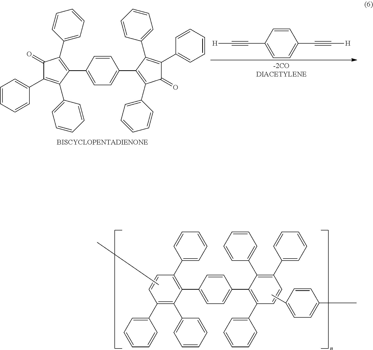 Figure US09276213-20160301-C00010