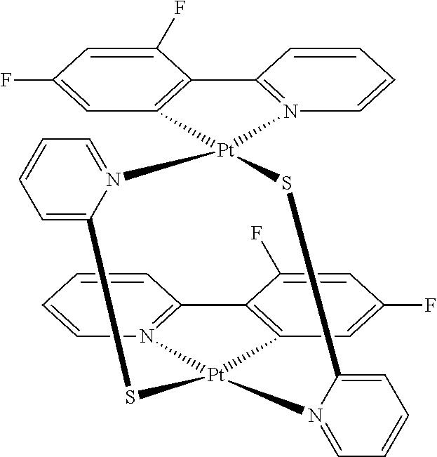 Figure US09193745-20151124-C00173
