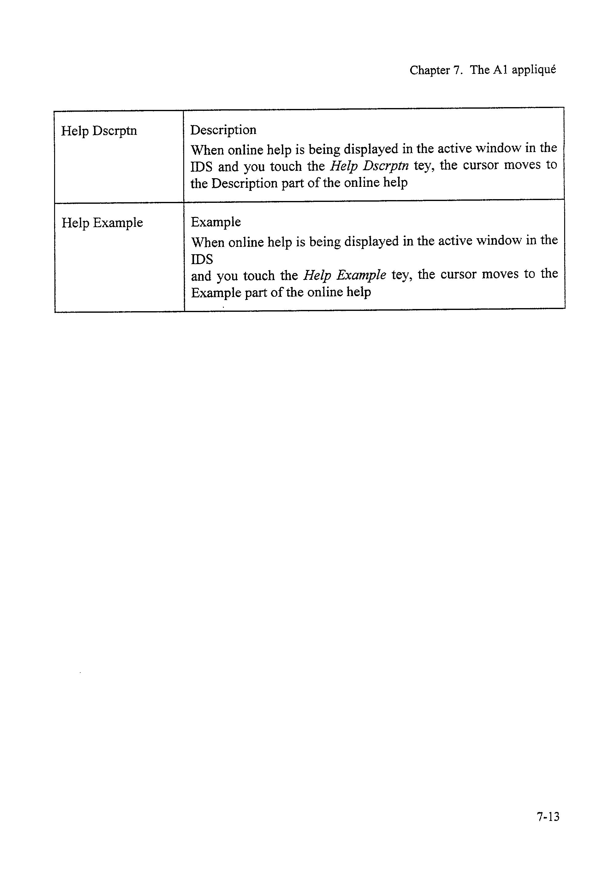 Figure US20030090473A1-20030515-P00105