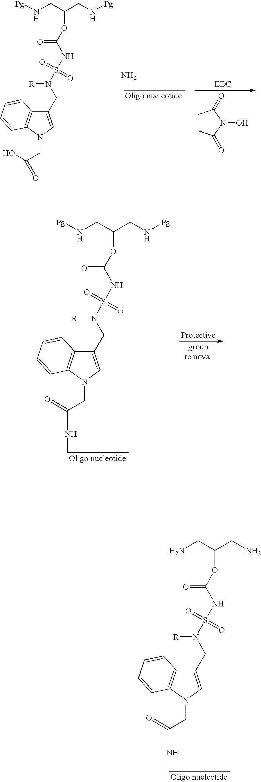Figure US07727713-20100601-C00112