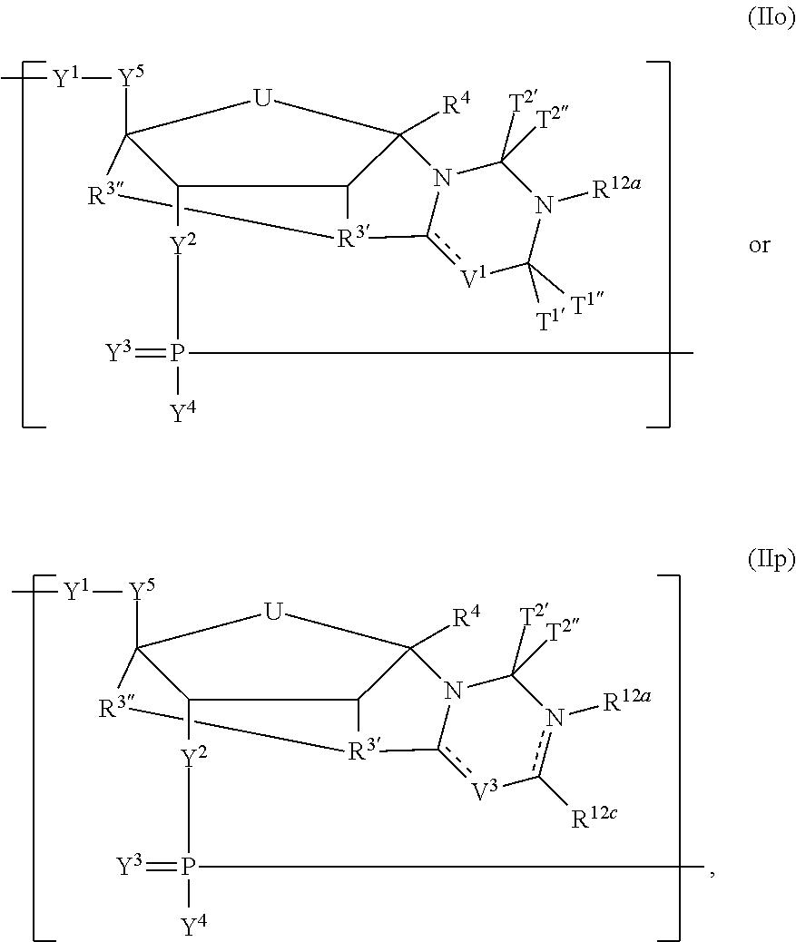 Figure US08680069-20140325-C00016