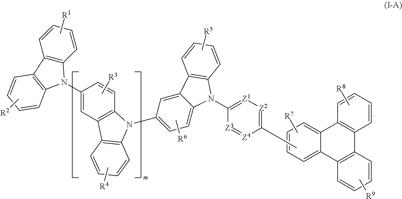 Figure US09876173-20180123-C00044