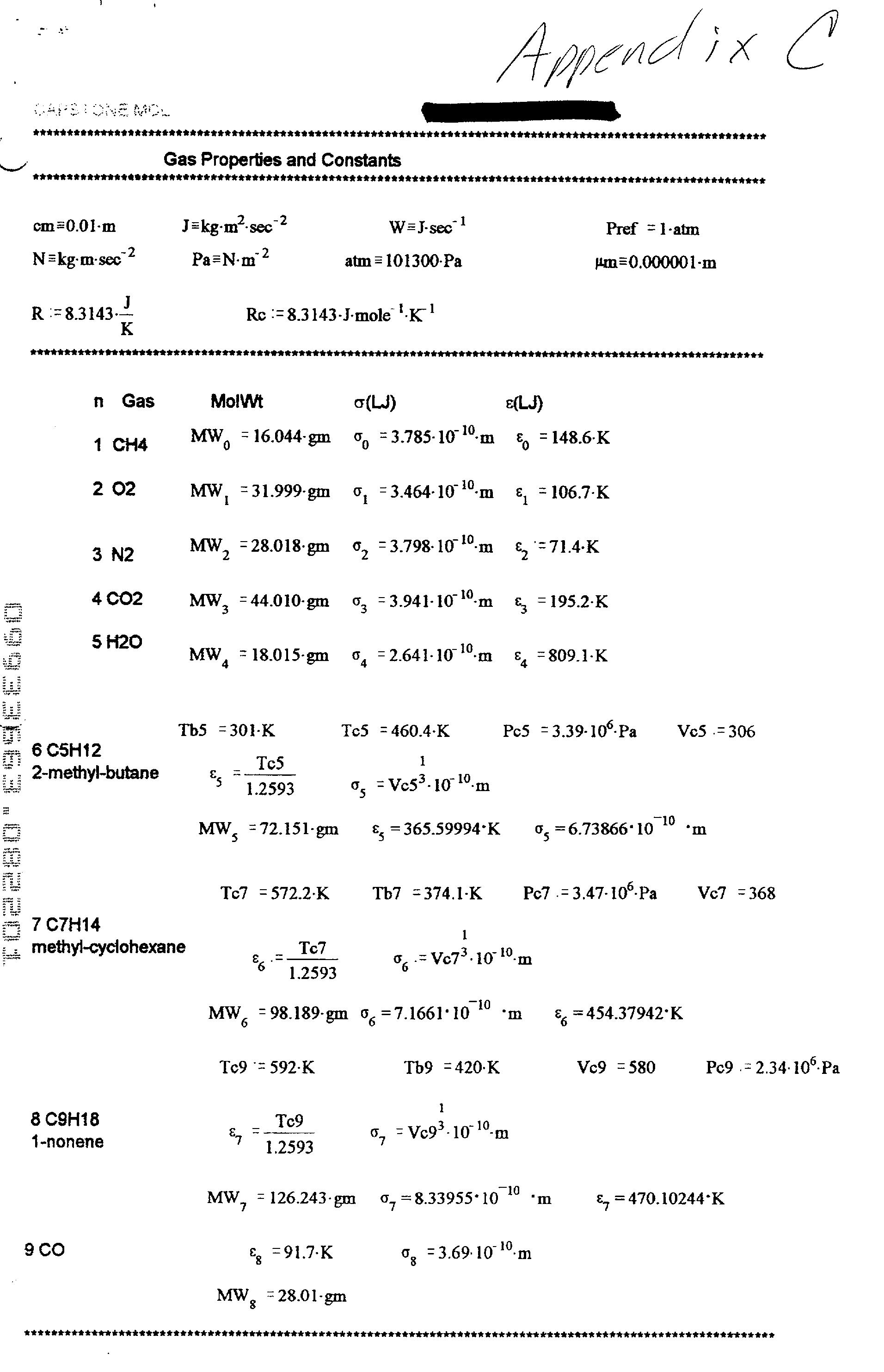 Figure US20020166324A1-20021114-P00131