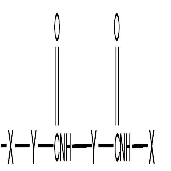 Figure 112012021622718-pat00005