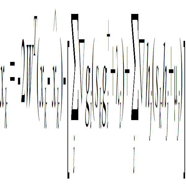 Figure 112006023644863-pat00027