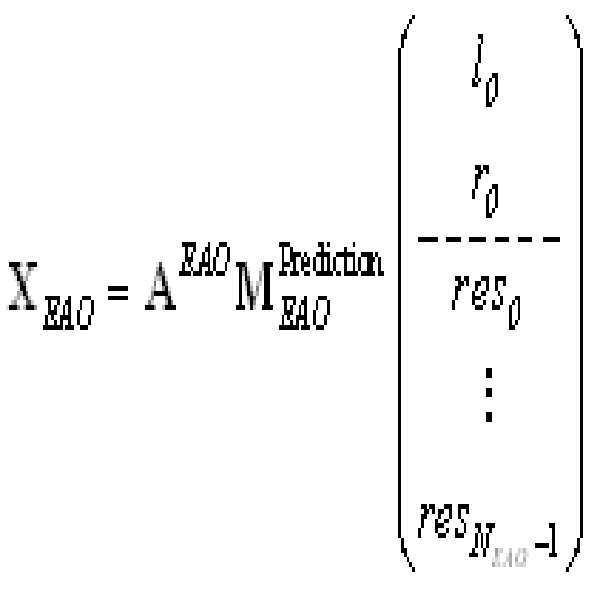 Figure 112011103333212-pct00614