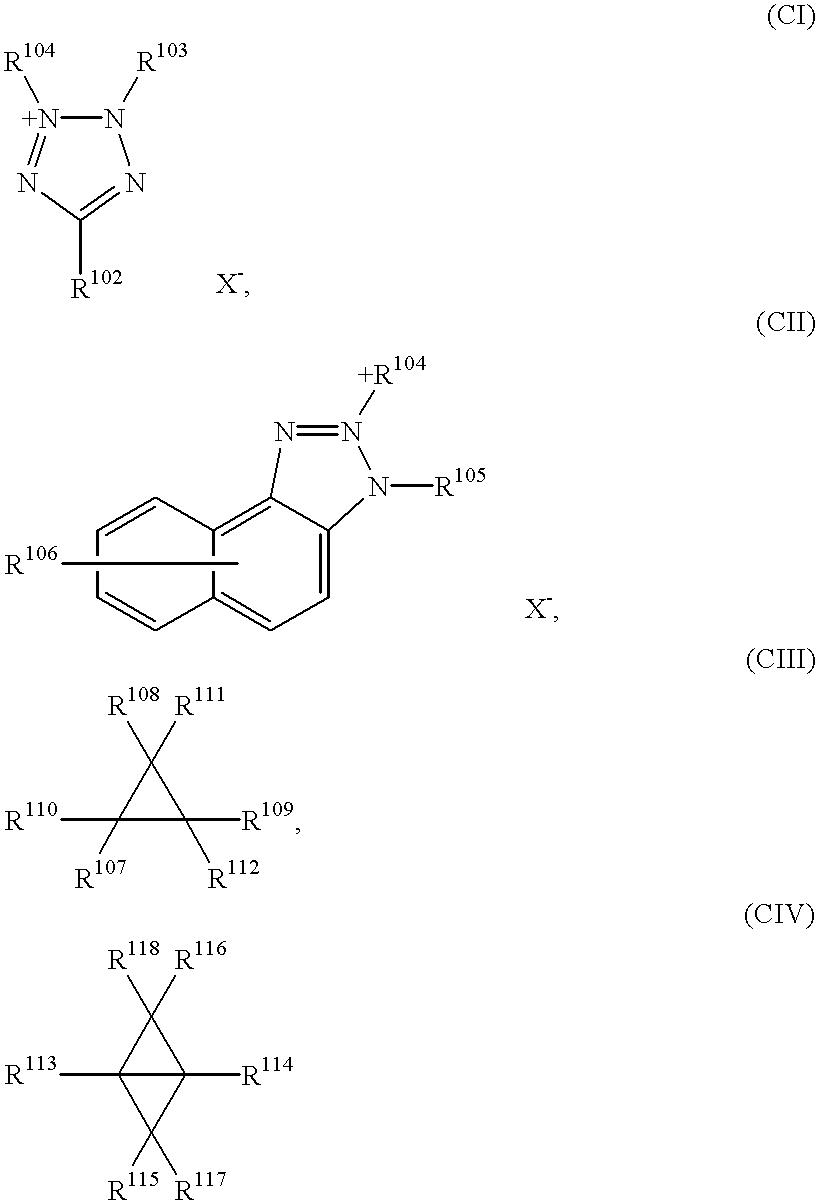 Figure US06183878-20010206-C00050