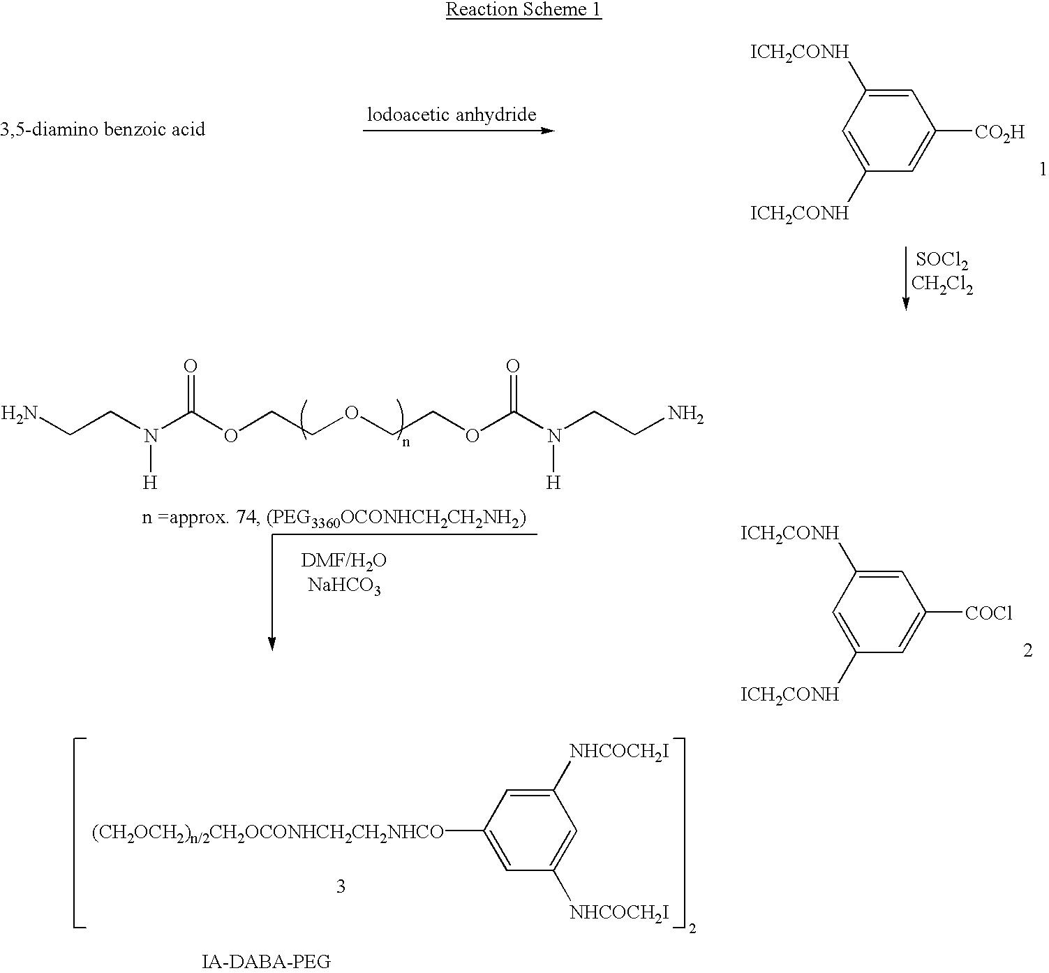 Figure US07115581-20061003-C00001