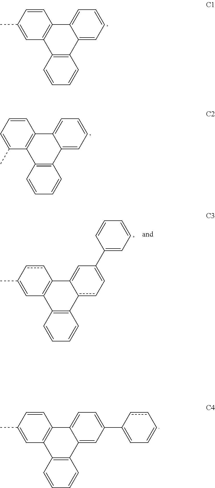 Figure US09876173-20180123-C00034