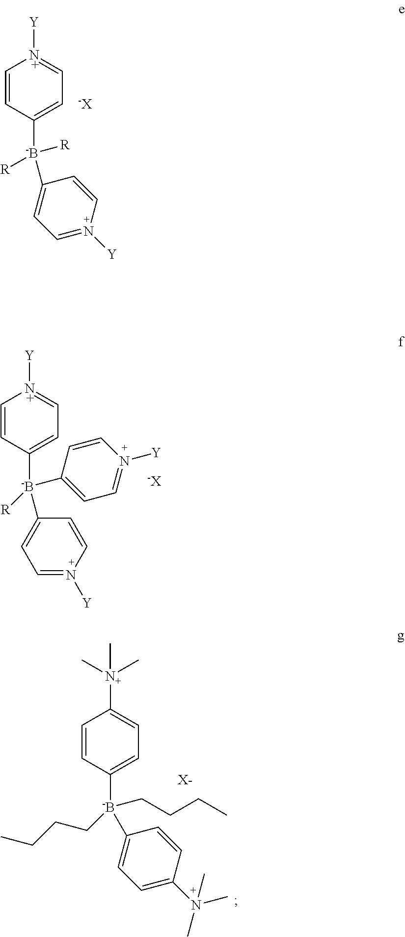Figure US09708349-20170718-C00011