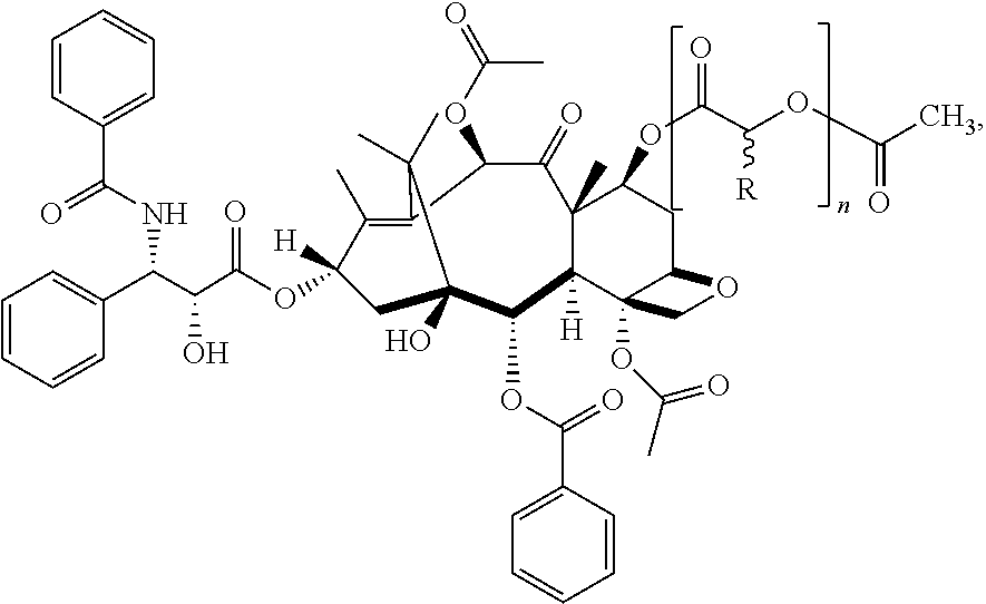Figure US08546521-20131001-C00003