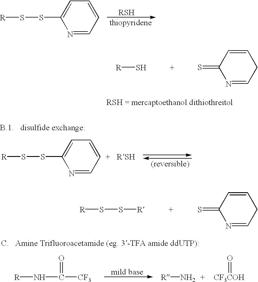 Figure US06579704-20030617-C00007