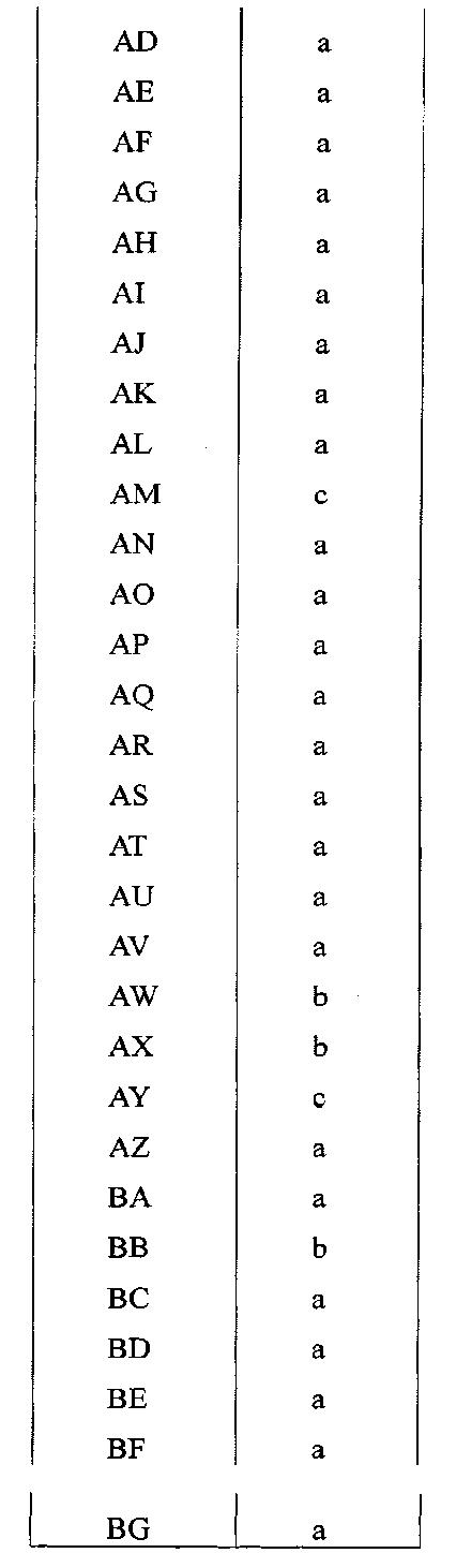 Figure CN102666541BD00951