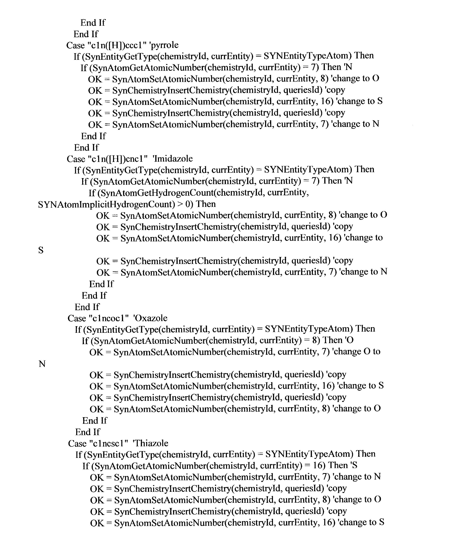 Figure US20040006559A1-20040108-P00033