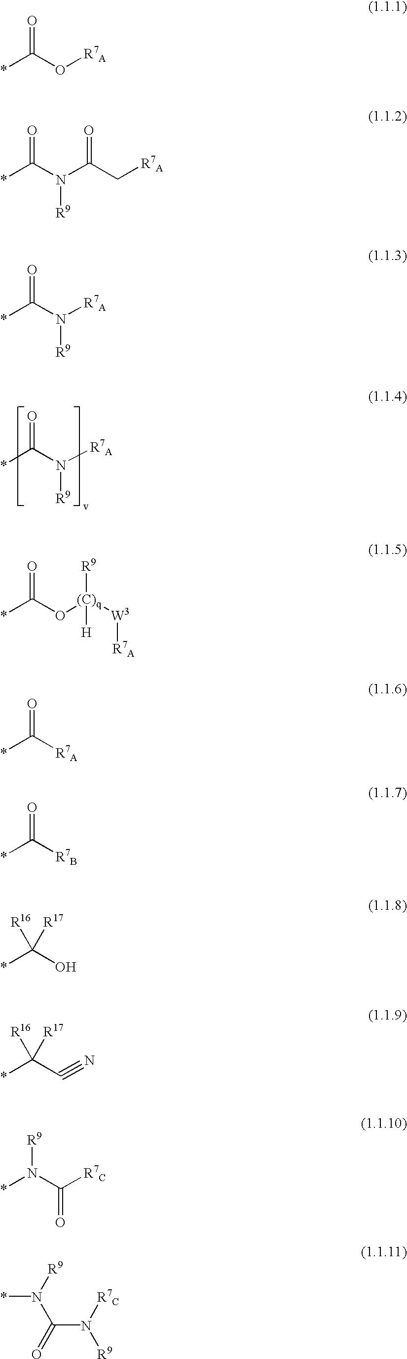 Figure US20030186974A1-20031002-C00091