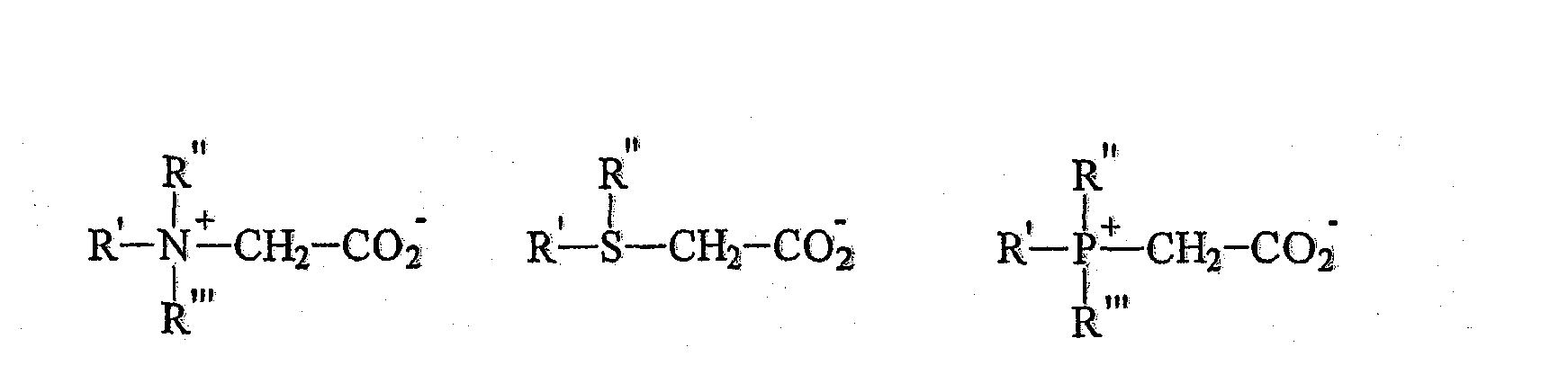 Figure CN1909808BD00311