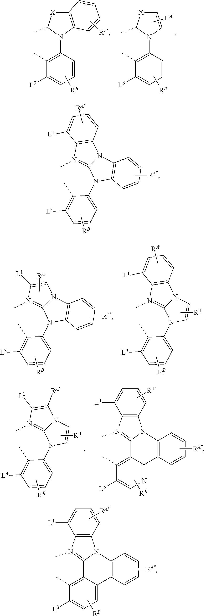 Figure US10301338-20190528-C00012
