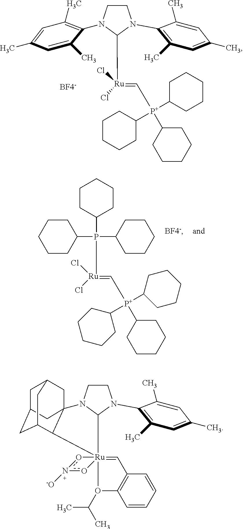 Figure US09630151-20170425-C00010