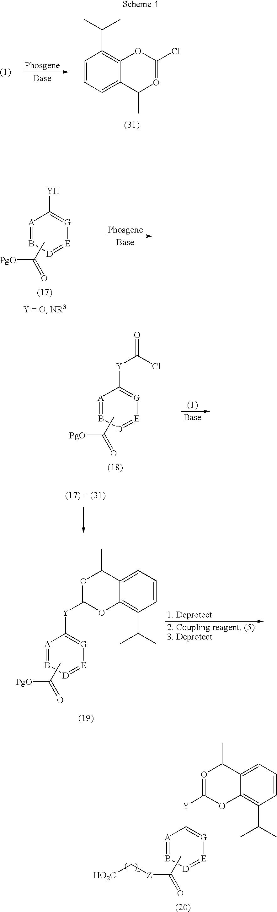 Figure US07230003-20070612-C00008