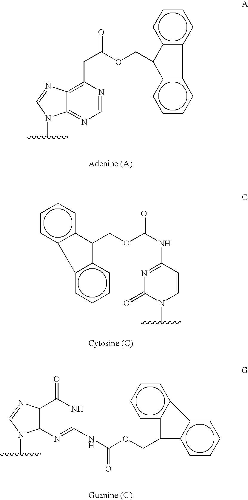 Figure US06544739-20030408-C00004