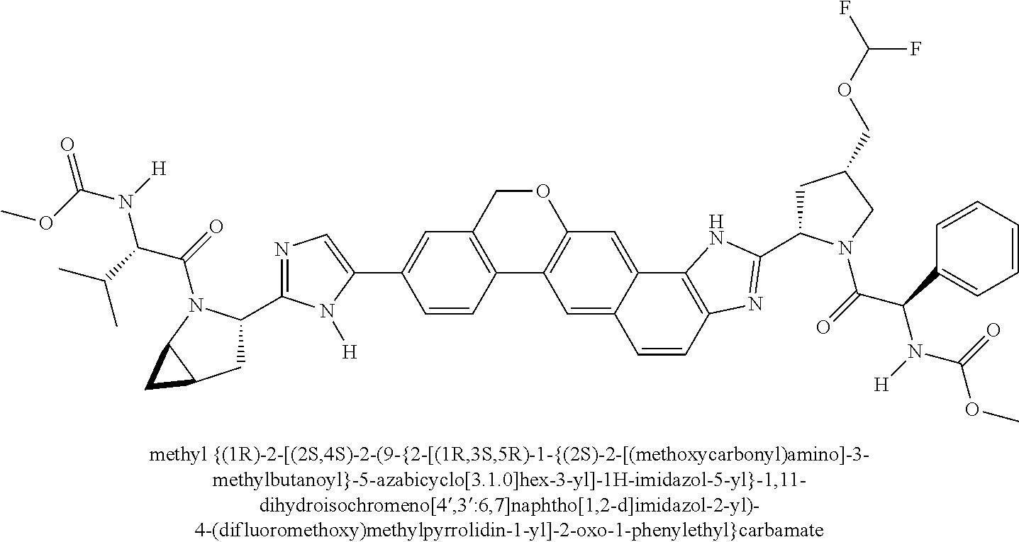 Figure US09868745-20180116-C00082