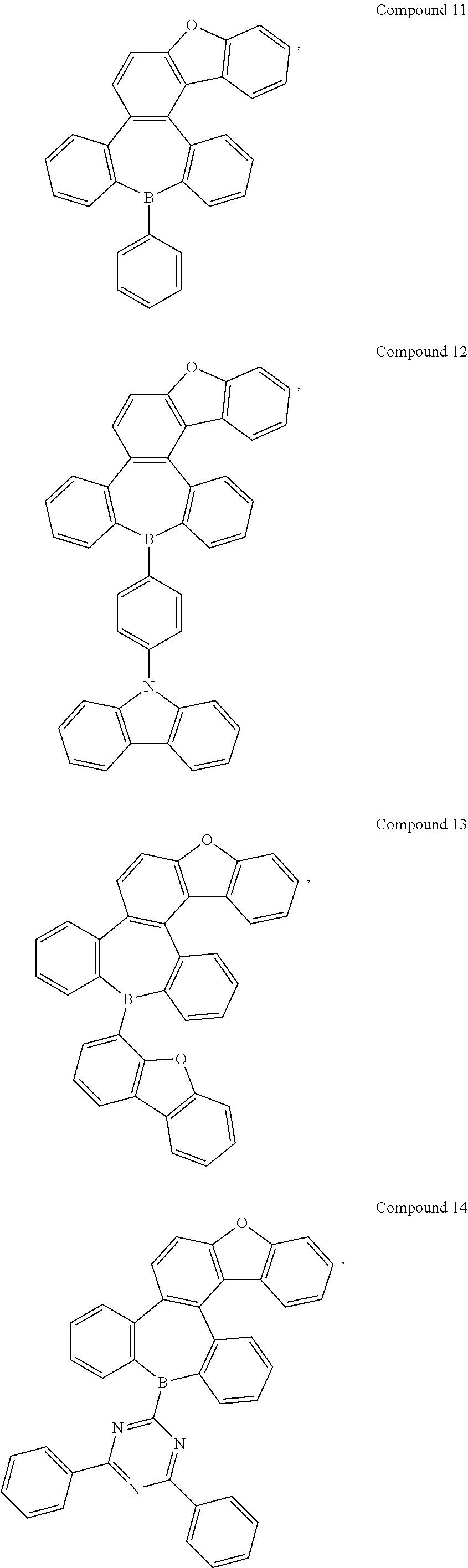 Figure US10236458-20190319-C00008