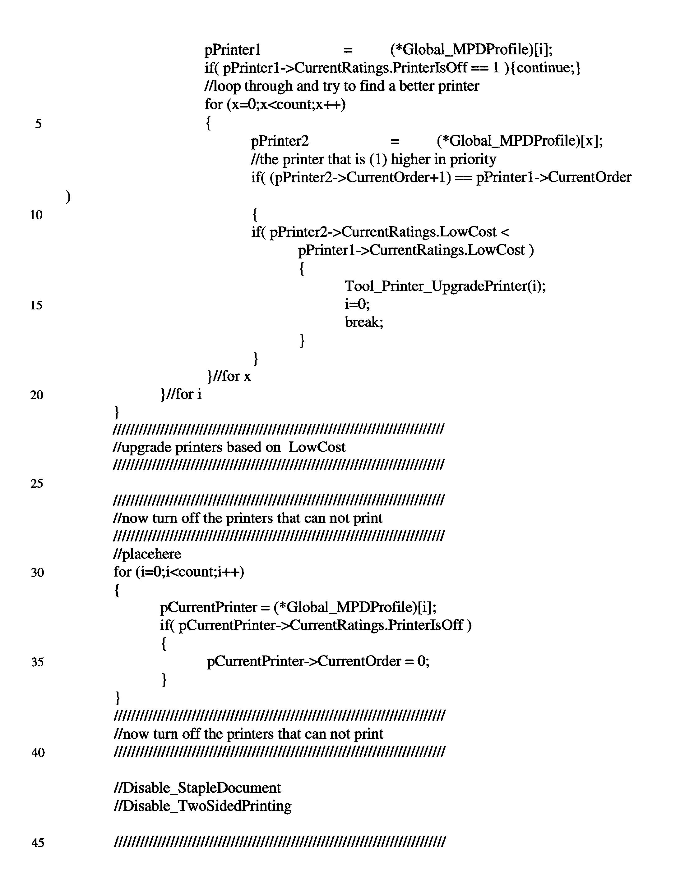 Figure US20030231328A1-20031218-P00027