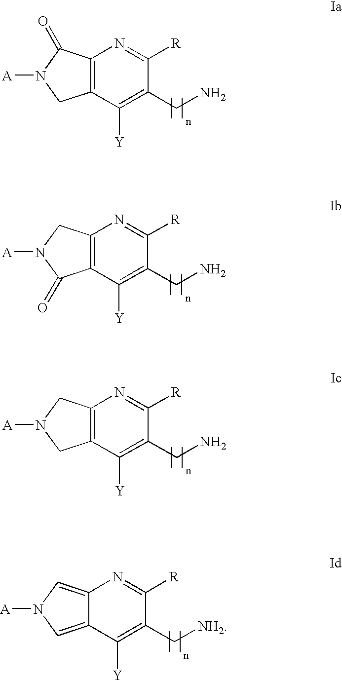 Figure US07521557-20090421-C00003