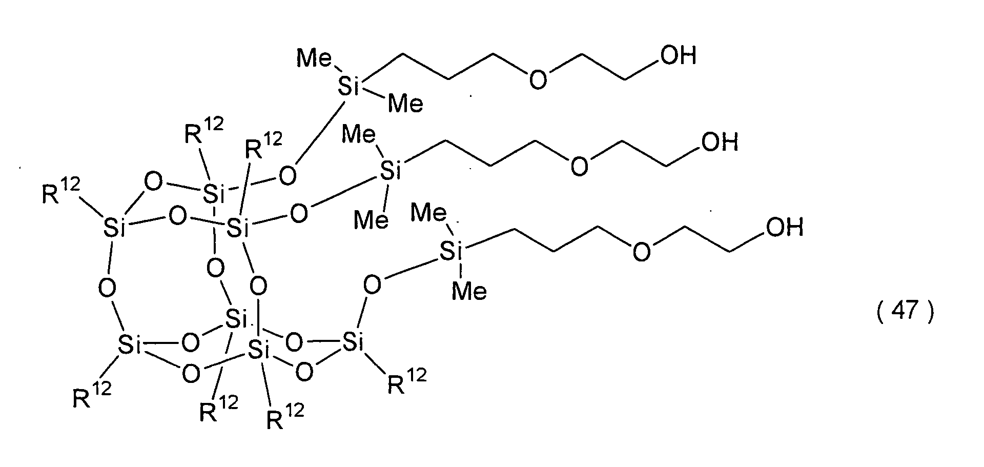 Figure 02490001
