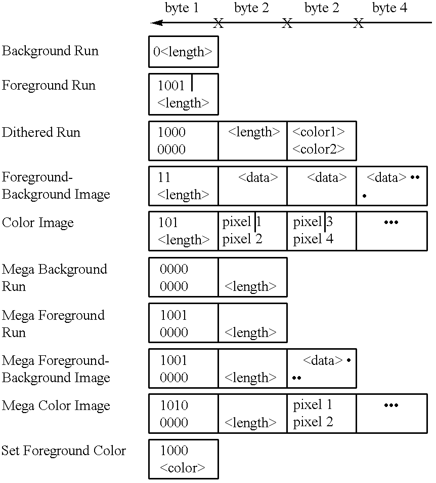 Figure US06304928-20011016-C00001