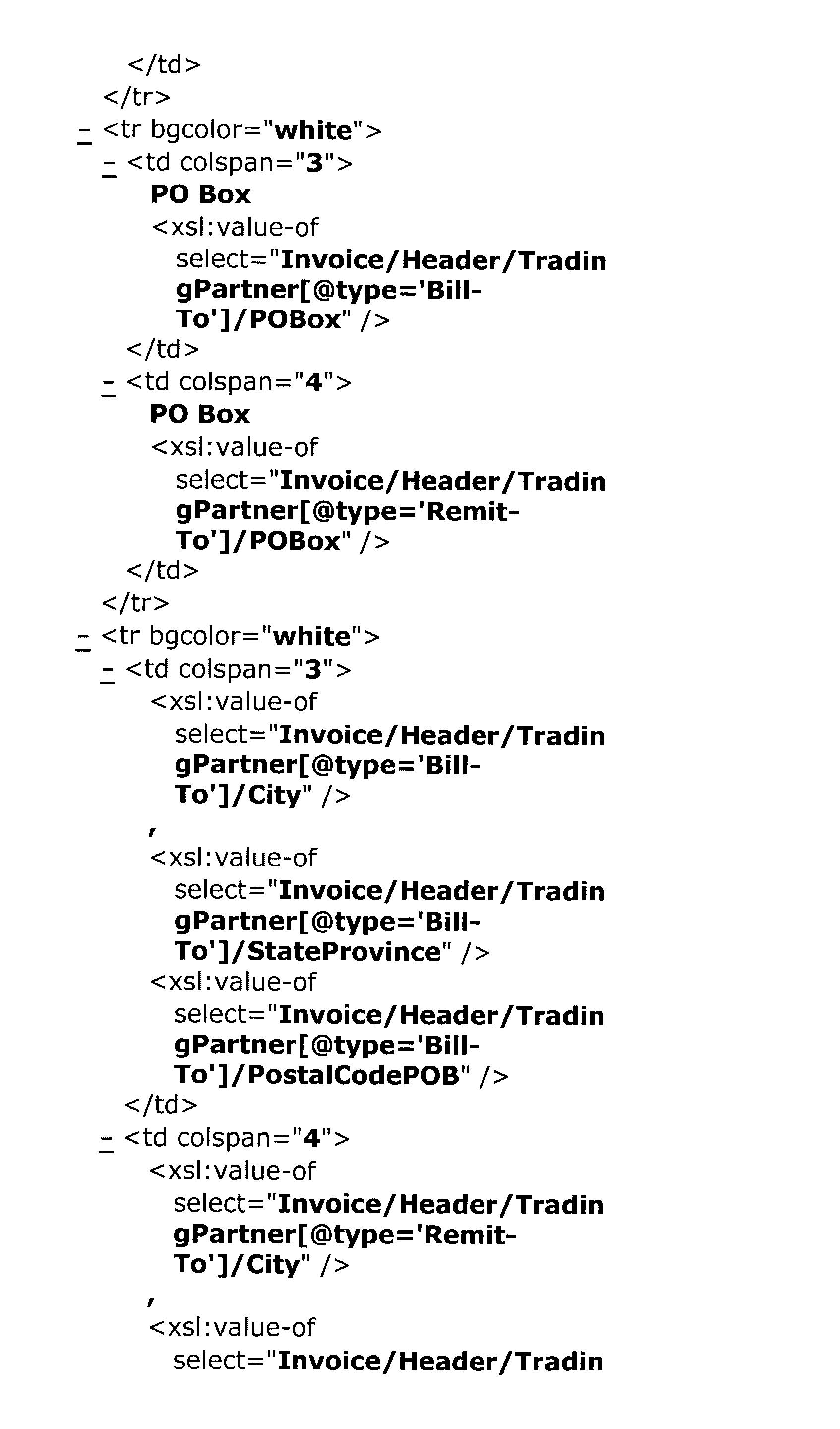 Figure US20040034578A1-20040219-P00020