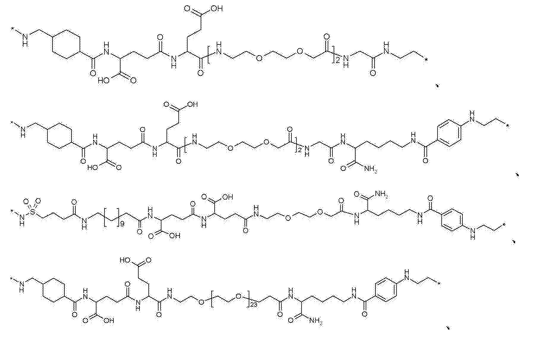 Figure CN103002918BD00511