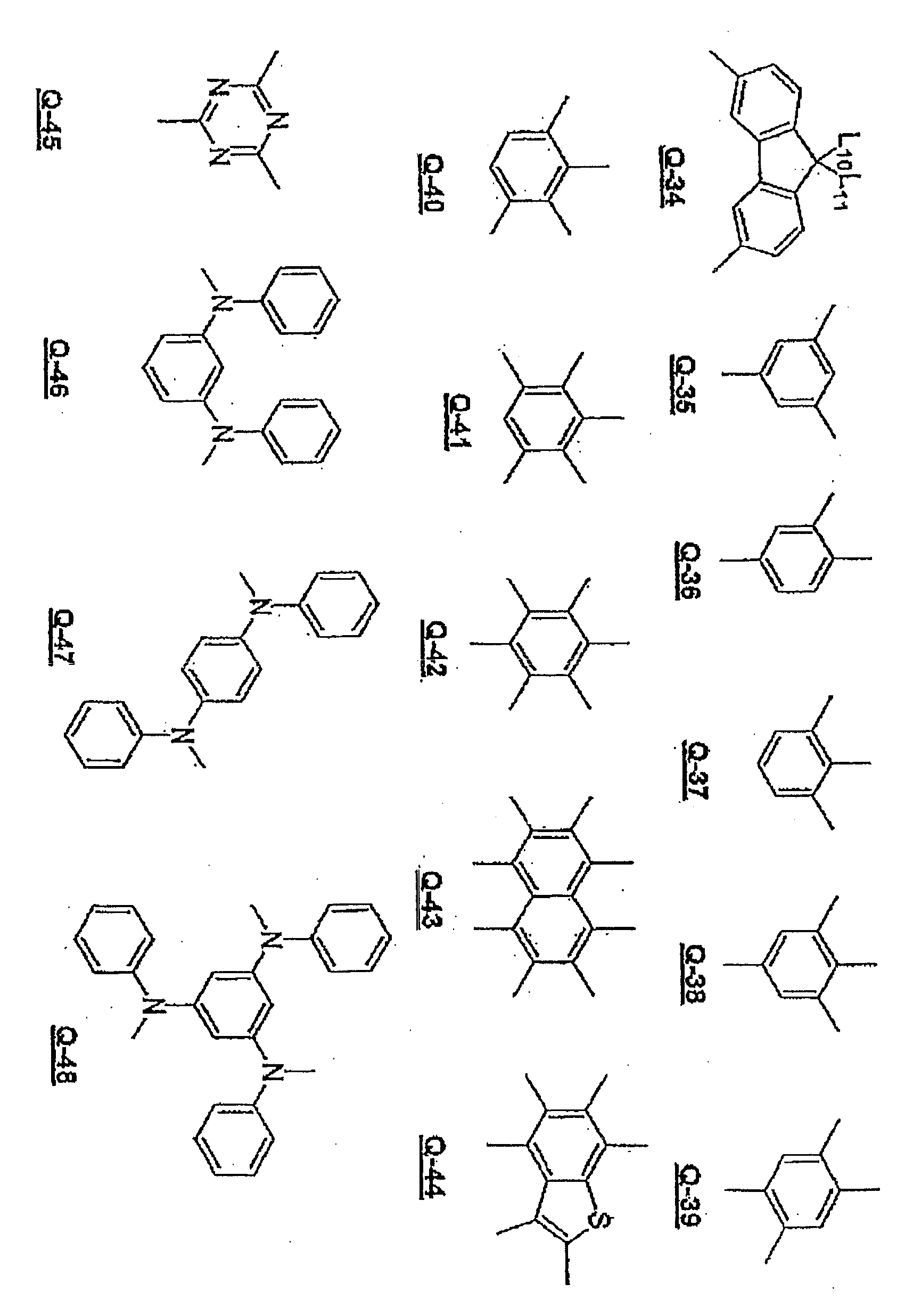 Figure 112010002231902-pat00016