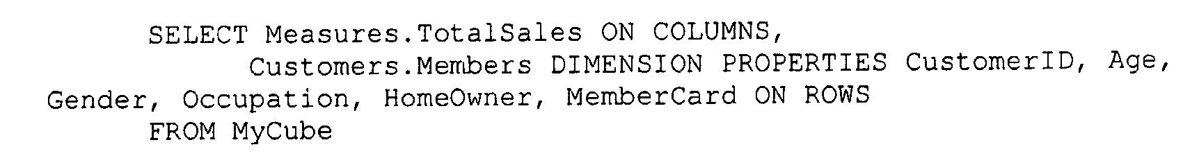Figure 112005023337232-PAT00004
