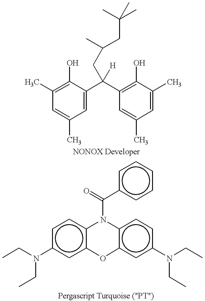 Figure US06355408-20020312-C00003