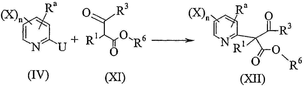 Figure 112006044025498-PCT00019