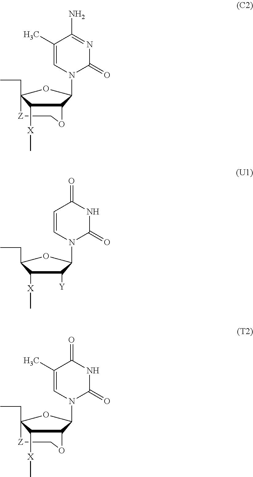 Figure US09243026-20160126-C00064
